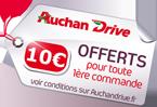 Supermarche.tv