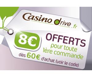 Casino drive mouans sartoux telephone 888 poker deposit 30 get 10 free