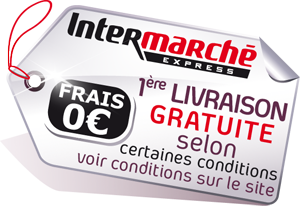 bon de rduction Intermarch