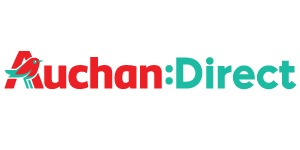 logo Auchandirect 2016