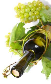 foire aux vins 2011 le plan de bataille des supermarch s un reportage de la r daction. Black Bedroom Furniture Sets. Home Design Ideas