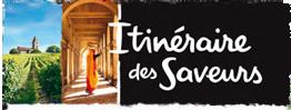 Itineraire des Saveurs - Intermarché