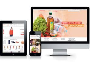monoprix.fr : courses en ligne