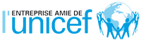 UNICEF : Entreprise Amie