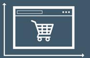 Les sites de e-commerce alimentaire sous la loupe de Kurt Salmon et Uptilab