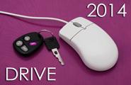Le Drive en 2014 : étude de l'IRI