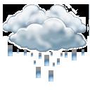 Kwiatkowski, un nouvel avenir chez Sky ?(Critérium du Dauphiné E3 P.2) Meteo-pluie